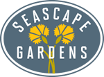 seascape garden apartments encinitas ca logo